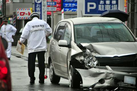 accident-causing-injury1