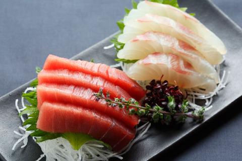 1703_22_sashimi_04