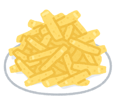 food_fried_potato_dish