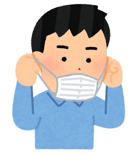 medical_mask_toru (1)