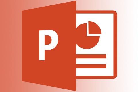 Powerpoint-58c084713df78c353cec2407