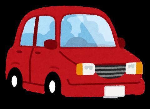 【悲報】軽自動車購入した結果wwwww