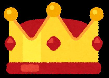 mark_oukan_crown9