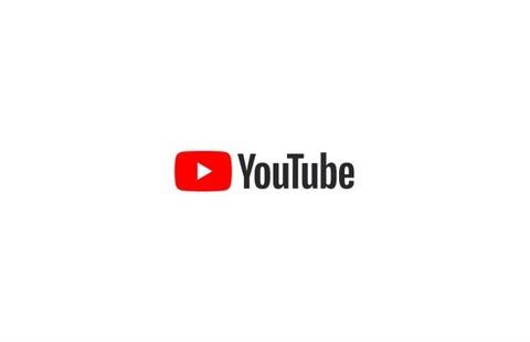 youtubelogo-580x375
