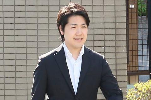 komuro_kei2_1_line_Tw