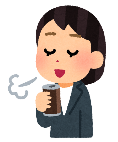 coffee_ippuku_businesswoman3