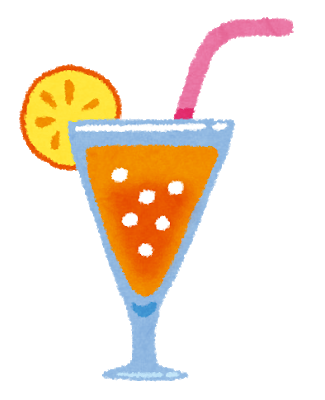 tropical_drink