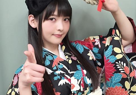1601_kamisaka_thum800