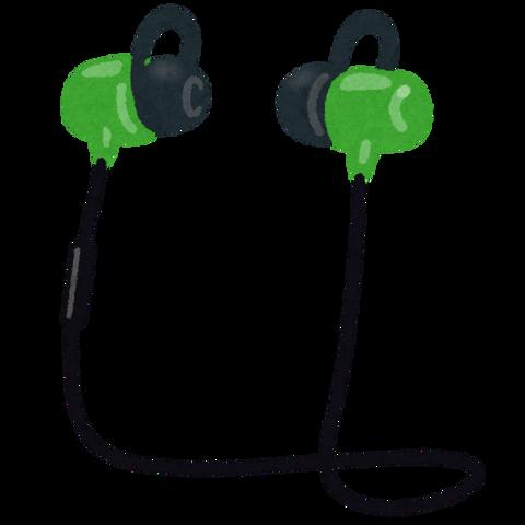 music_bluetooth_earphone