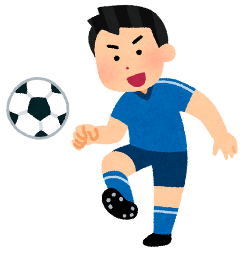 sports_soccer_pass_man-1