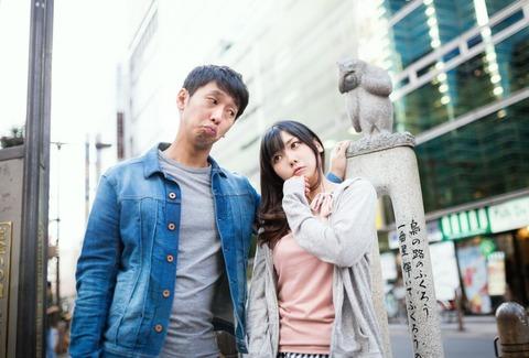 shared-img-thumb-ikebukuro-fukurou120140921152438_TP_V-1024x693