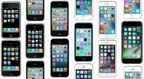 iphone8-uwasa-matome