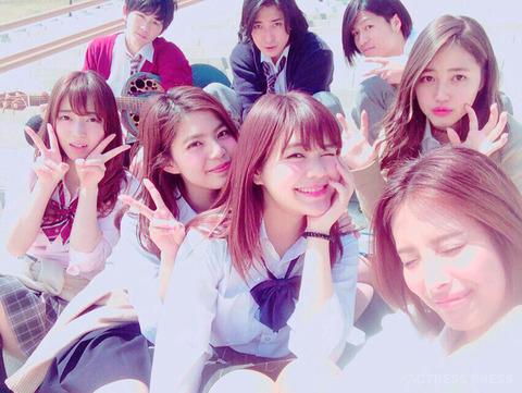 instagramer-school_girl4