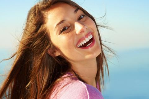 smile1_72974035