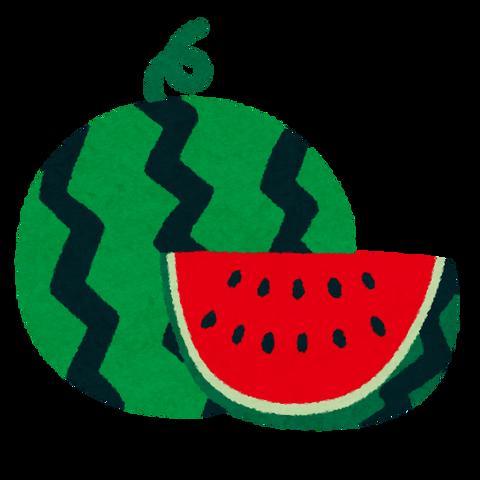 fruit_suika_red