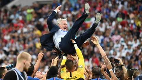 didier-deschamps-france-wc-final-2018_lsn8zoxcm4mu1whqaezj637dp