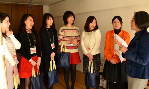 new_20101218_1576778