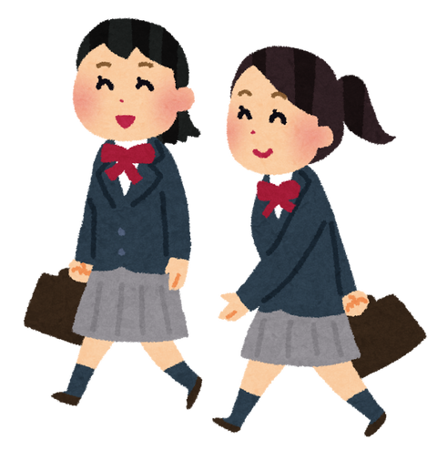 tsugaku_girls-1