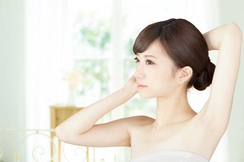 1579_TOP_女磨き