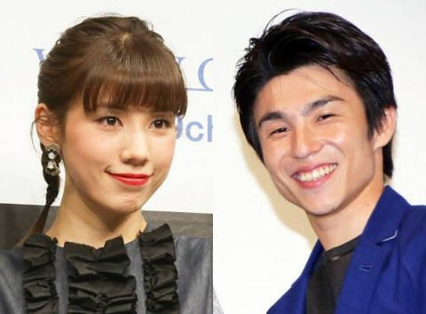 nakao-akiyoshi-naka-riisa_1492754151_af_org