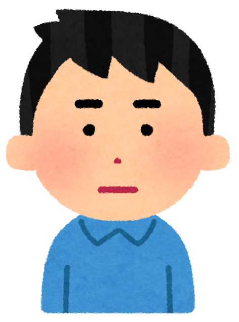 face_angry_man1