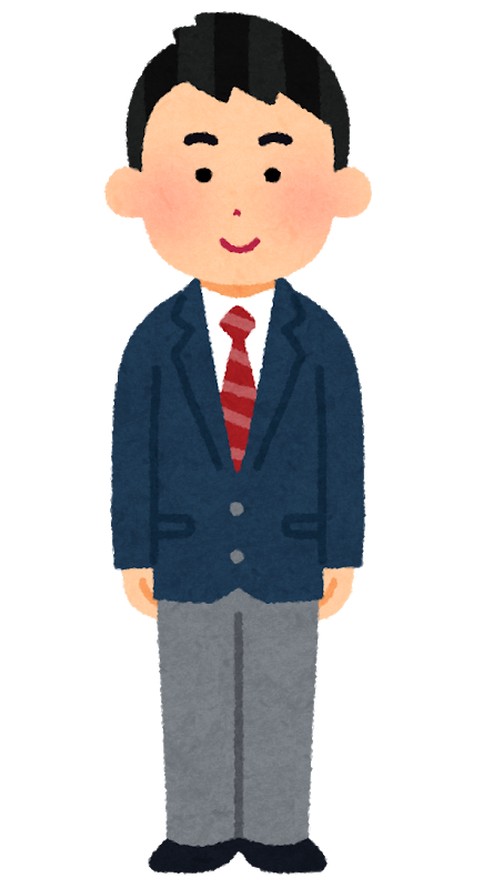 ryuugakusei_seifuku_asia_man