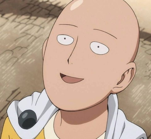 1454820602_one-punch-man