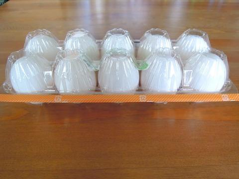 egg_refrigerator-2