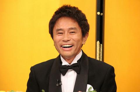 masatoshi-hamada