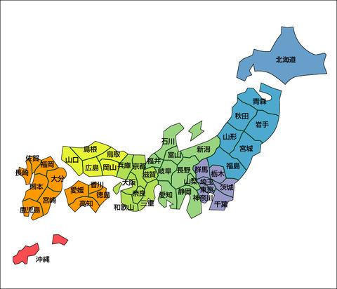 map41-2
