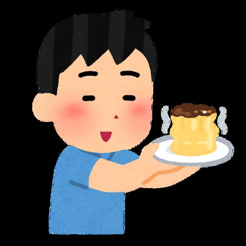 sweets_purin_yurasu