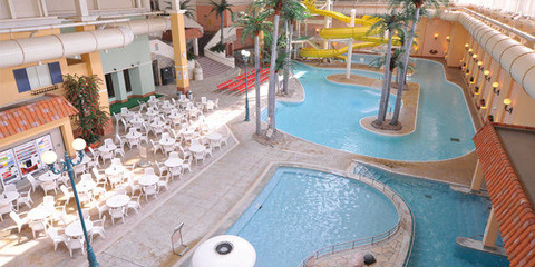 category_image_leisurepool