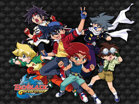 rs_560x420-150528121424-beyblade-g-revolution-224-hd-wallpapers