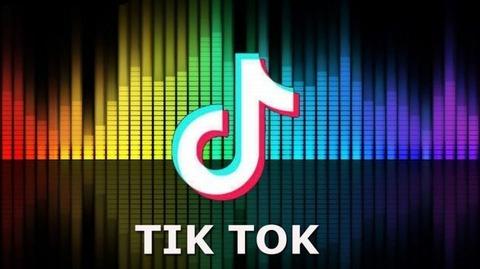tik-tok_20180703_191317