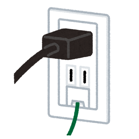 rouden_konsento_outlet_plug_earth