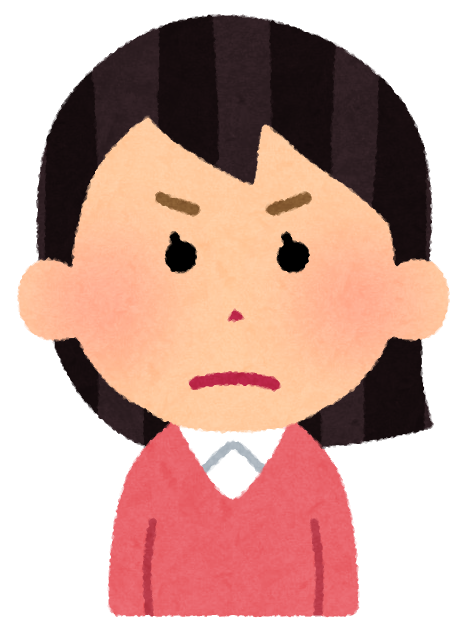face_angry_woman2