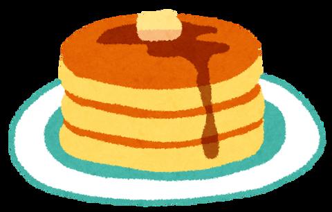 sweets_pancake