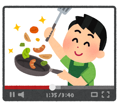 video_cooking_man