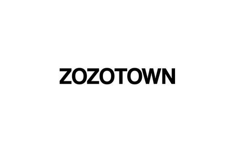 zozotown_top