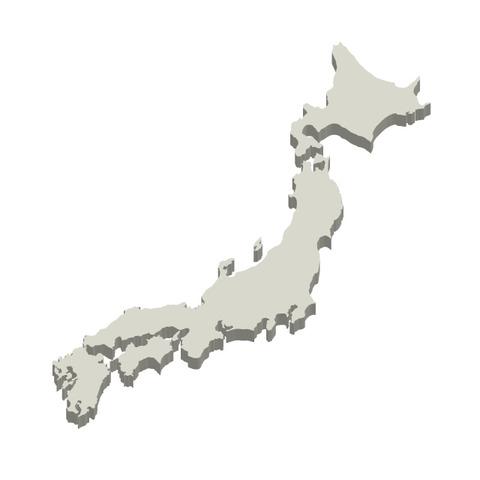505-free-japan-map