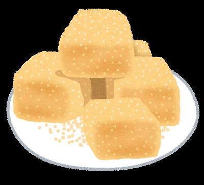 sweets_warabi_mochi