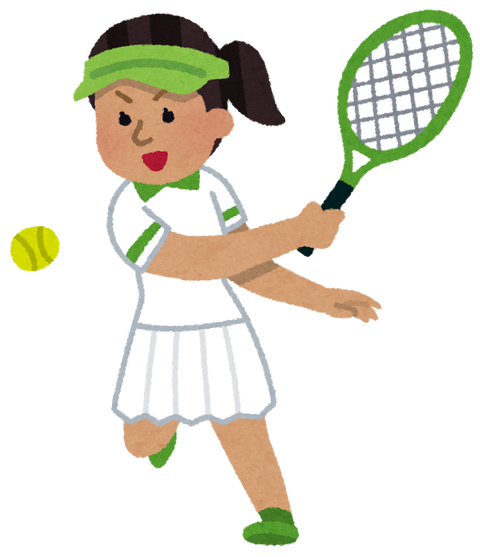 sports_tennis_woman_india