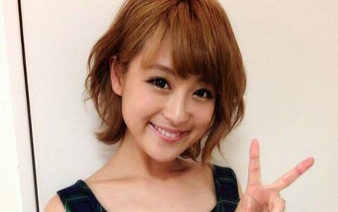 jp-suzuki_mini