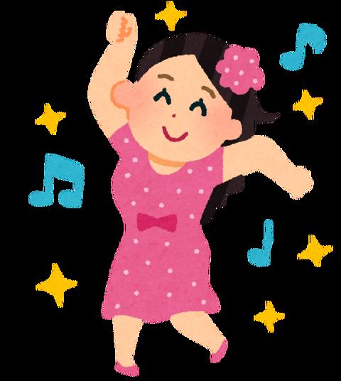 dance_isyou_woman