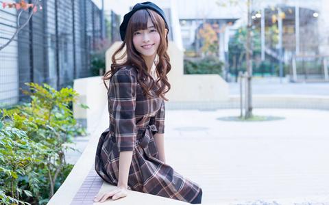 interview_tati4_eyecatch-640x400
