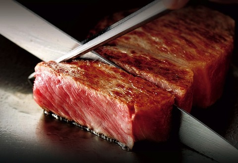 kobebeef_steak1