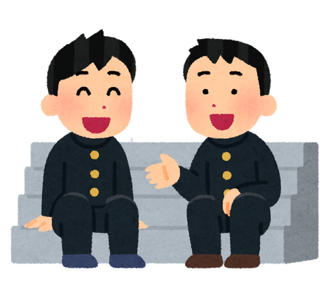kaidan_suwaru_hanasu_school