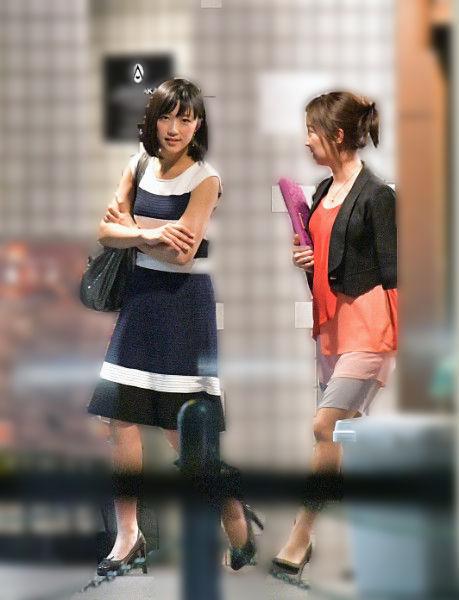 takeuchi_yoshie_usami-1