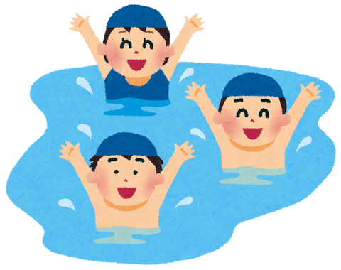 kids_pool-1