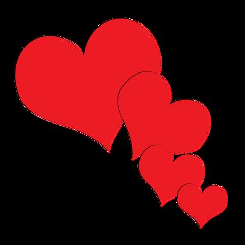 love-2051370_1920